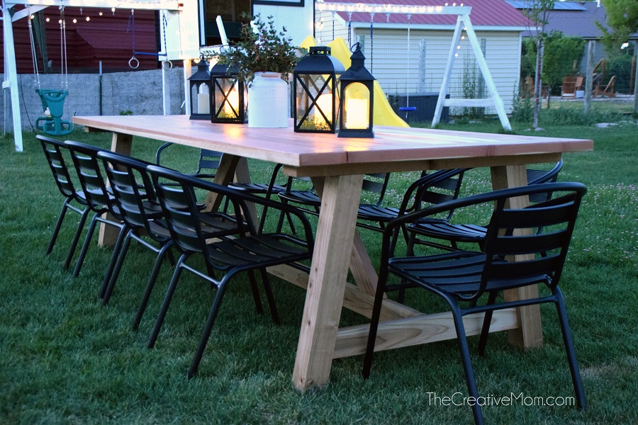 outdoor-dining-table-building-plans-1