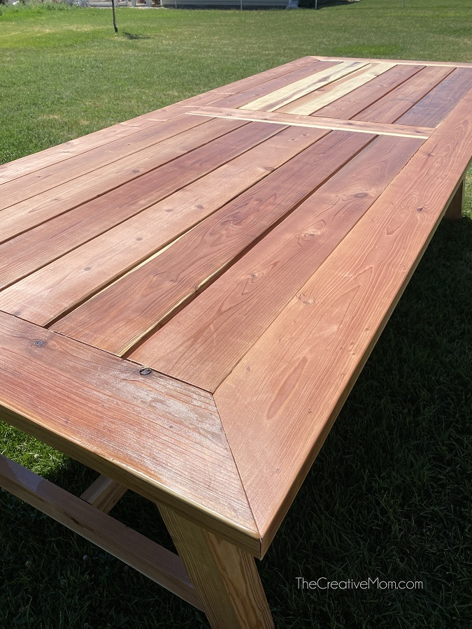 outdoor-dining-table-building-plans-3