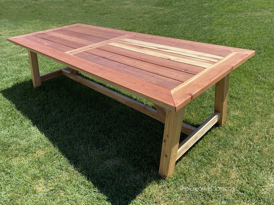 outdoor-dining-table-building-plans-4