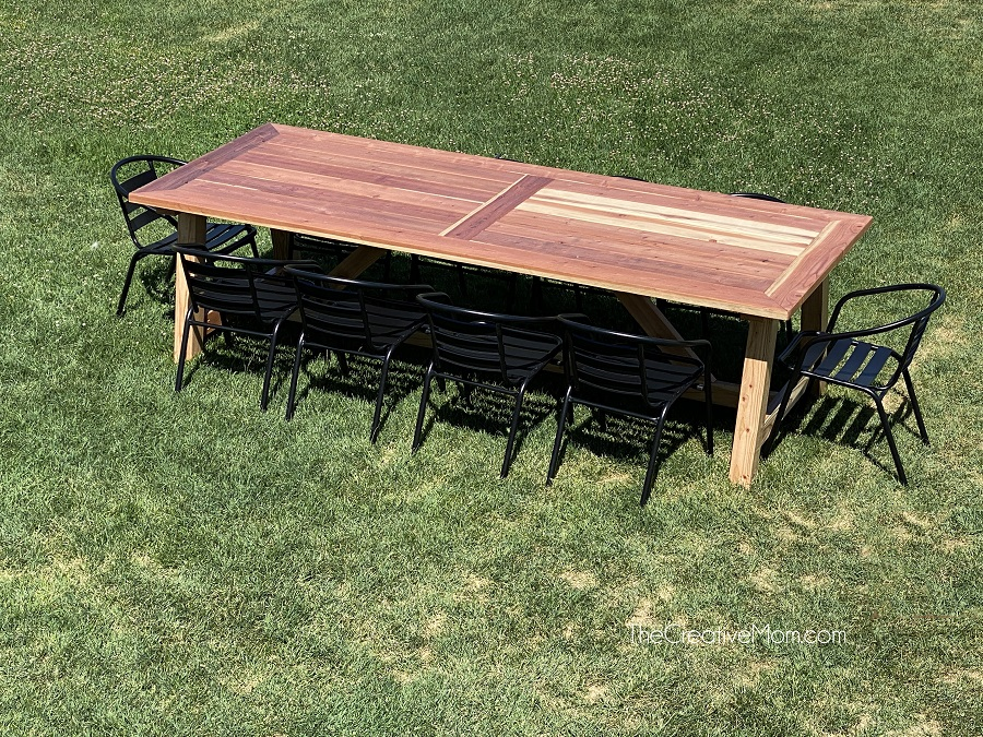 outdoor-dining-table-building-plans-6