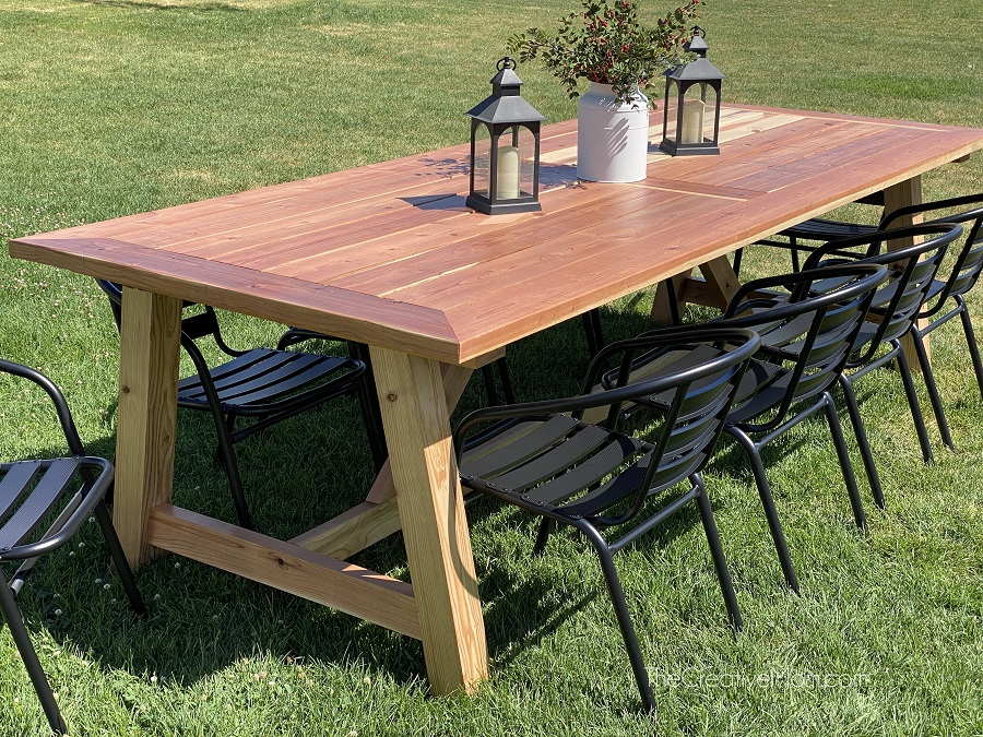 outdoor-dining-table-building-plans-7