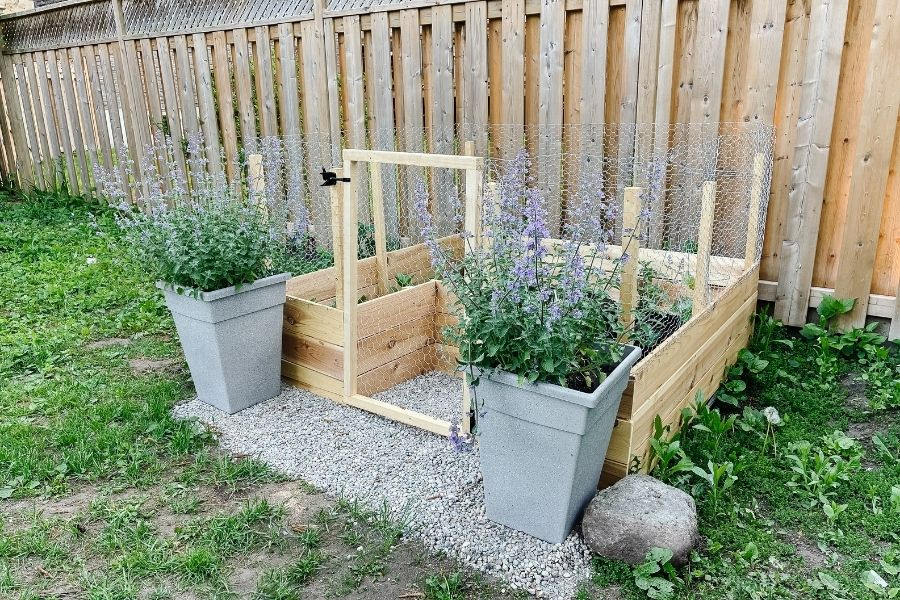 garden-beds-1