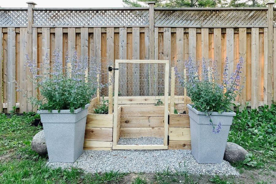 garden-beds-2
