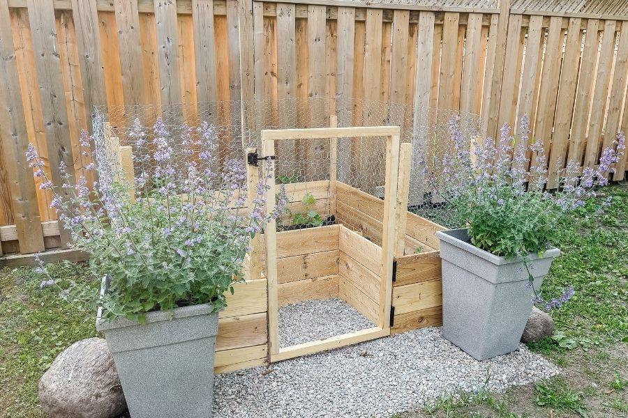 garden-beds-3