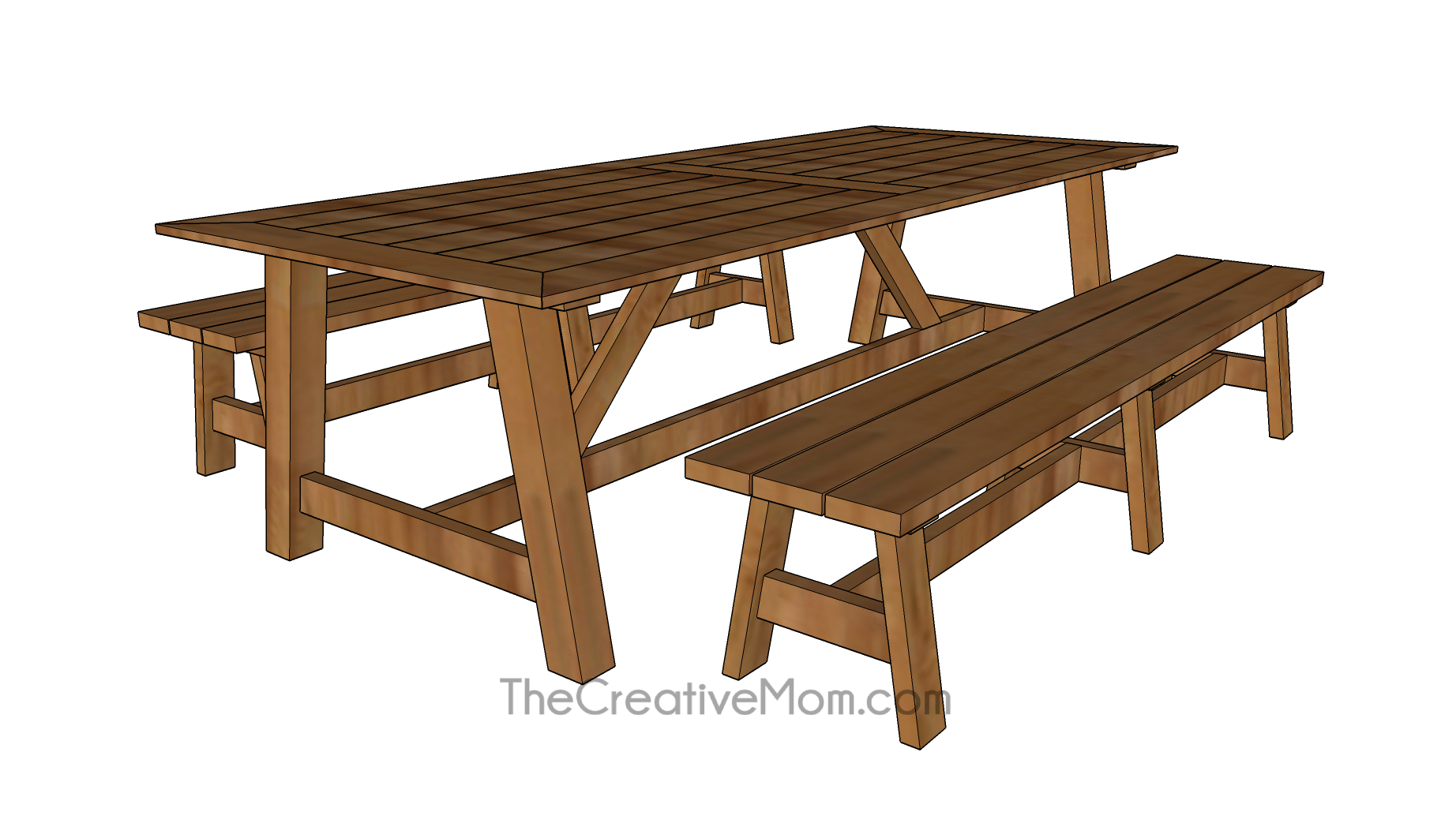 outdoor-dining-table-building-plans-001