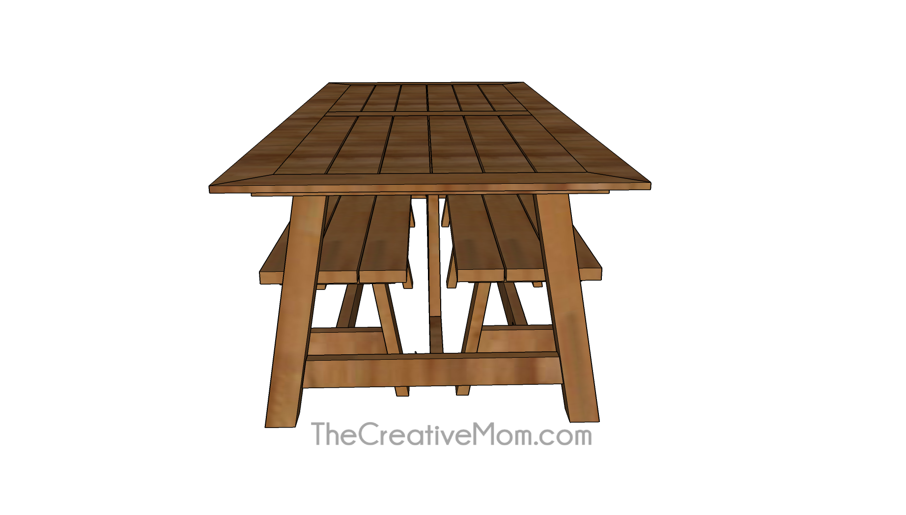 outdoor-dining-table-building-plans-002