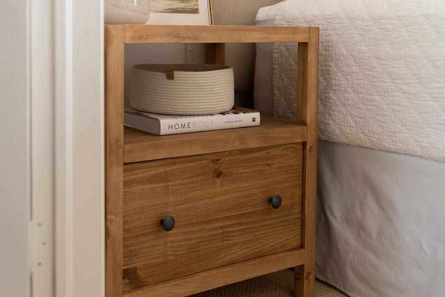 nightstand-building-plans-7881-900x600