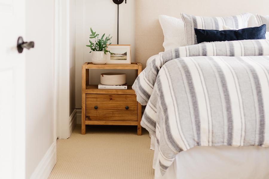 nightstand-building-plans-7888-900x600