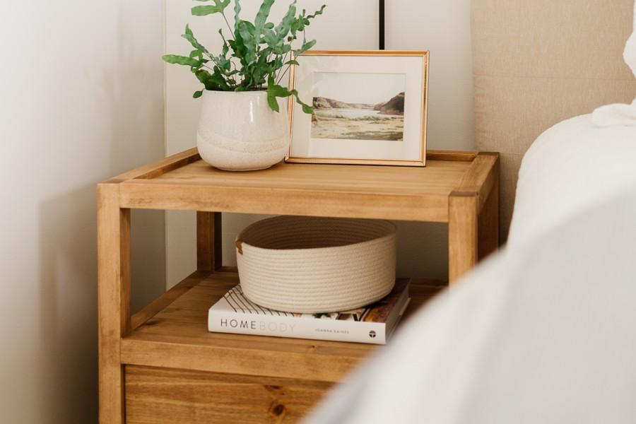nightstand-building-plans-7906-900x600