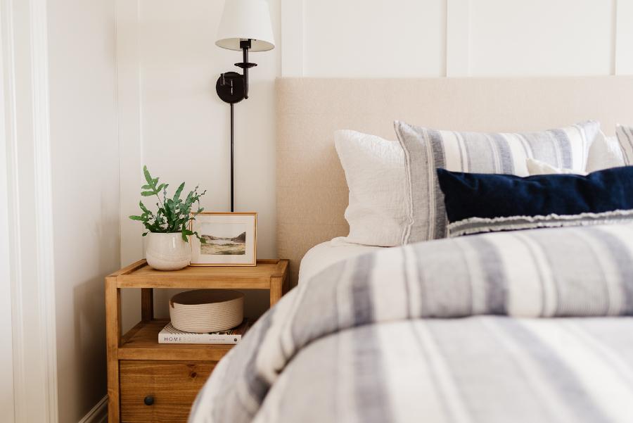 nightstand-building-plans-7907-900x600
