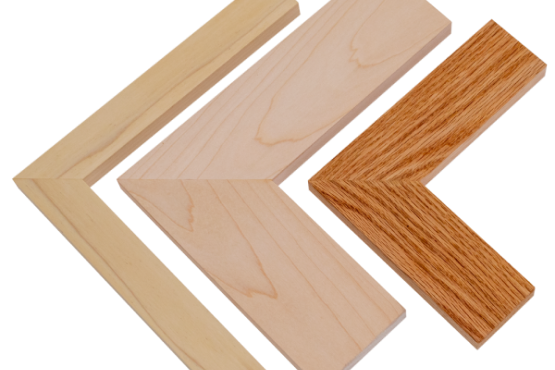 Quick tips for cutting miters